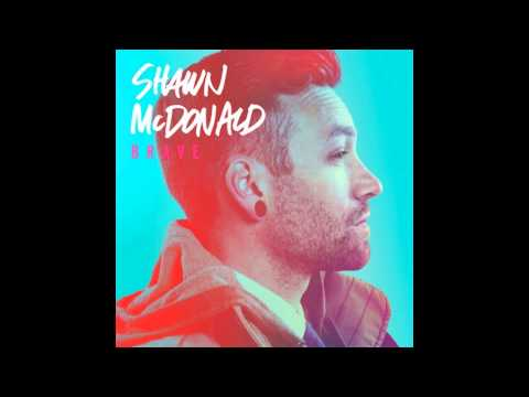 shawn-mcdonald-your-love-is-saving-me-kijika-rinkachi