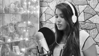The Old Rugged Cross Made The Difference (Cover) | Hannah Dsouza | Sooperstage