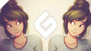 Kygo & Selena Gomez - It Ain't Me (MAGNÜS Remix)