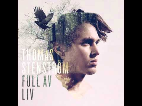 thomas-stenstrom-full-av-liv-ebba93