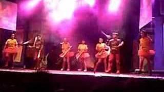 Instrumental - Xabaxira