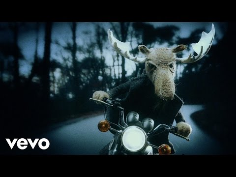the-prodigy-wild-frontier-official-video-theprodigyvevo
