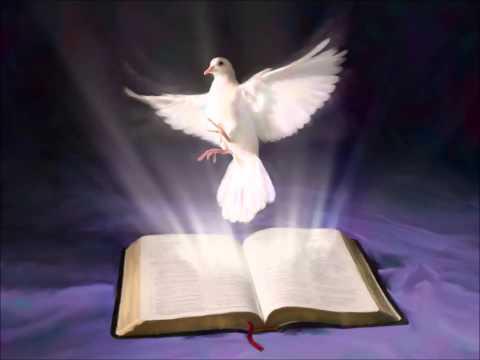 Si Hoy Si Hoy de Musica Cristiana Letra y Video