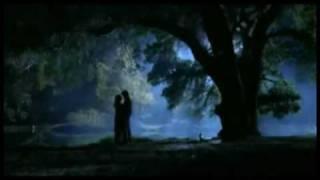 Love me tender (Legendado)