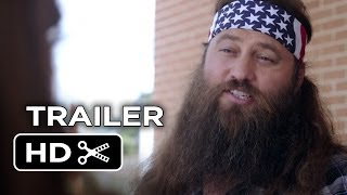 God's Not Dead Official Trailer 1 (2013) - Drama Movie HD