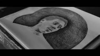 "Otis Redding - ""These Arms Of Mine"" Official Video Winner"