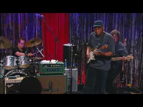 robert-cray-back-door-slam-robertcraymusic