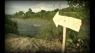 Nicolae Guta  Vrea gagica mea la mare  Video Original ] by Rares si Cornel @ www.Mp3Alese.com