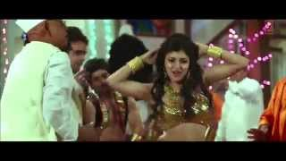 'Mein Band Botal Sharab' Video Song   Anjaan Parindey   Ritu Pathak   Arun - Vilas