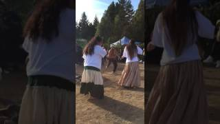 Acorn Festival MPA Pomo 4