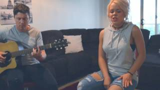 REDMusic - I Would Like Acoustic