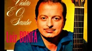 Luiz Bonfá -PASTORINHAS - João de Barro-Noel Rosa - gravação de 1962