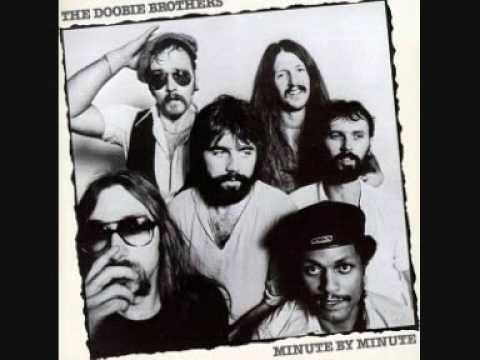 Listen To The Music de The Doobie Brothers Letra y Video