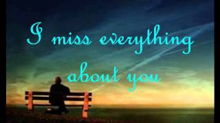 Here I Am-Air Supply