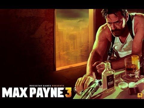 MAX | المدمن