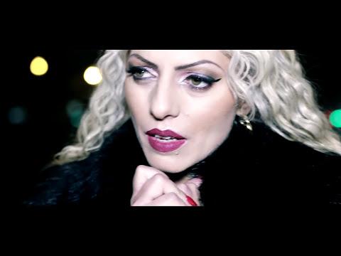 Nicoleta Guta - Lacrimi de dor