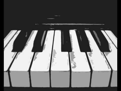 Damien Rice Unplayed Pianounofficial Chords Chordify