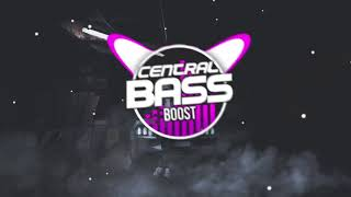 NEFFEX - Hey Yea  [Bass Boosted] @CentralBass12