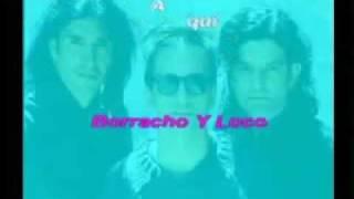 lamento boliviano - enanitos verdes (lyrics)