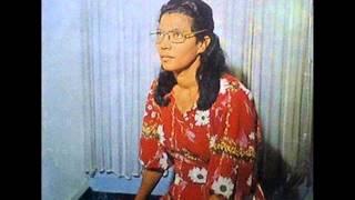 Jacira Silva - O Lugar De Todo Crente