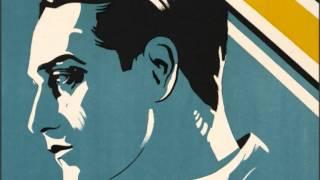 """JP Simões - """"Inquietação"""" do disco """"1970"""" (2006)"""