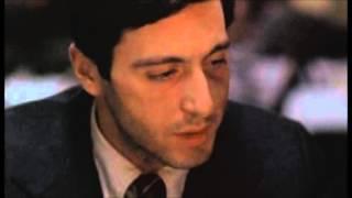 Le parrain 2 - Parla Piu Piano - Roberto Alagna