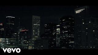 MexicanTrill - Nothin to Me ft. ShortdogTx