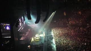 Twenty One Pilots - We don't Believe Whats on TV (Live in Phoenix, AZ 11/9/18)