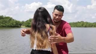 Gabriel El Bautista - Si Ella Pregunta Por Mi (Remix)