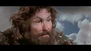 Opening of Conan the Barbarian (1982) (HD-720p)