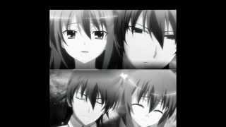 Yuuji & Amane Memories