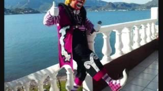 VIDEO LA FERIA DE CEPILLIN   PAYASOS MUSICAL