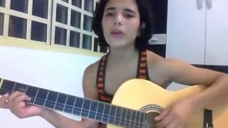 Mamae Oxum - Chico Cesar (Cover)