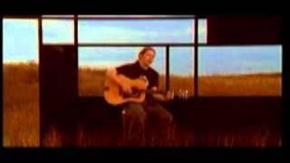 Αλκίνοος Ιωαννίδης-Alkinoos Ioannidis(Official Video Clip + Lyrics) Proskinitis