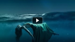 Cuando Te Sientas Perdido/a Y No Sepas Que Hacer Con Tu Vida Acuérdate De Este Video