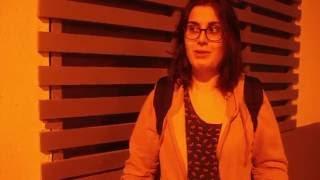 Çok Uzak Fazla Yakın - Sokak Röportajı