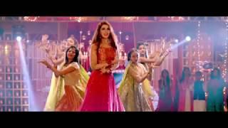Billo Hai | Parchi Movie | Hareem Farooq Dance