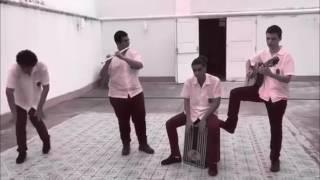 Naruto - Sad Sarrada (acoustic extended version)