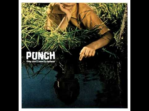 punch-self-help-meltingwax
