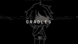 Cradles | Gachalife | Meme