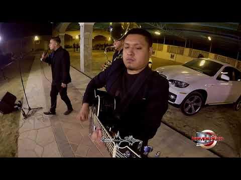Soy Montero de Fuerza Regida Letra y Video