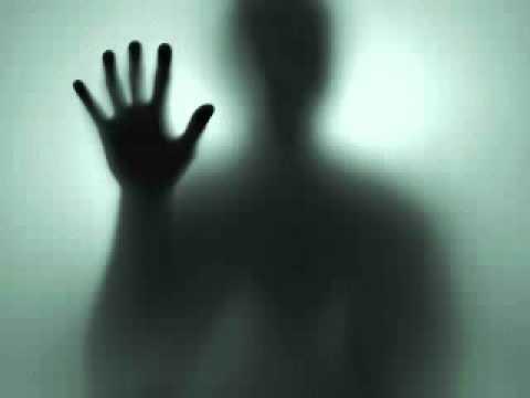 Ghost de The Tony Rich Project Letra y Video
