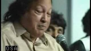 Nusrat Chaap Tilak pt1