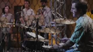 Valmir Pêgas com Trio Quintina e orquestra