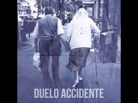 accidente-querer-la-libertad-duelo-cover-split-duelo-2015-accidente-punk