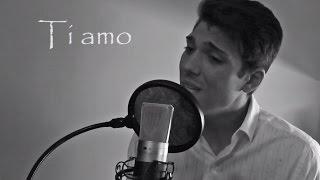 Te Amo - Rihanna (Traduzione/Italian Cover Manuel B. Joy)