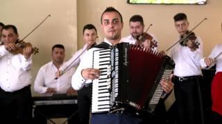 Gabita de la Craiova - La multi eu am facut bine (official video) 2016
