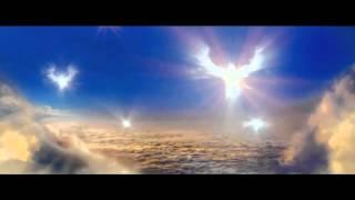 Angels Singing In Heaven