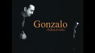 """Gonzalo """"Yo"""""""