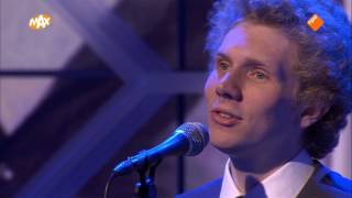 The Simon and Garfunkel Story - 'Bridge Over Troubled Water' LIVE